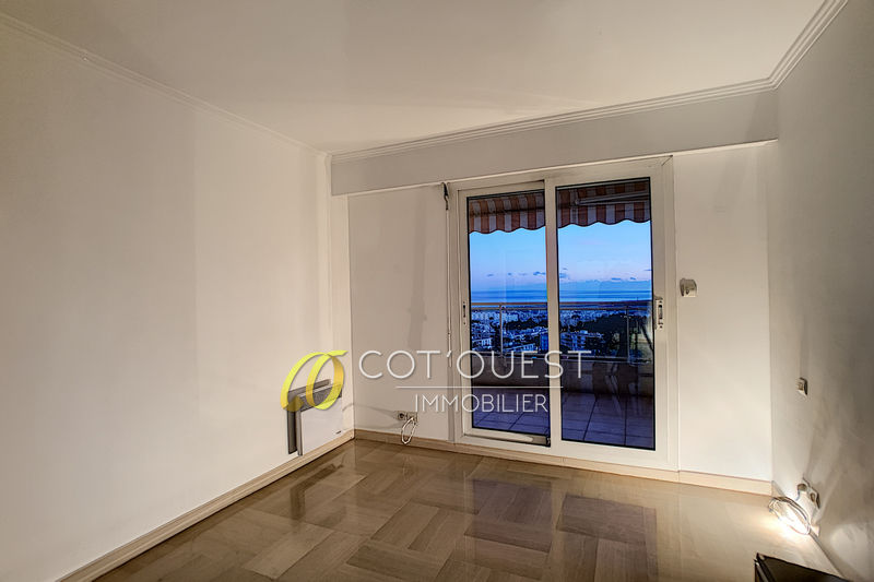 Photo n°13 - Vente appartement Nice 06200 - 285 000 €