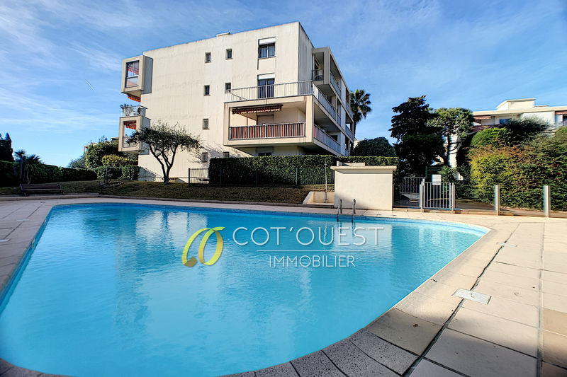 Photo Apartment Nice Lanterne,   to buy apartment  2 room   47 m²