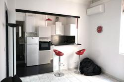 Photos  Appartement à vendre Nice 06100