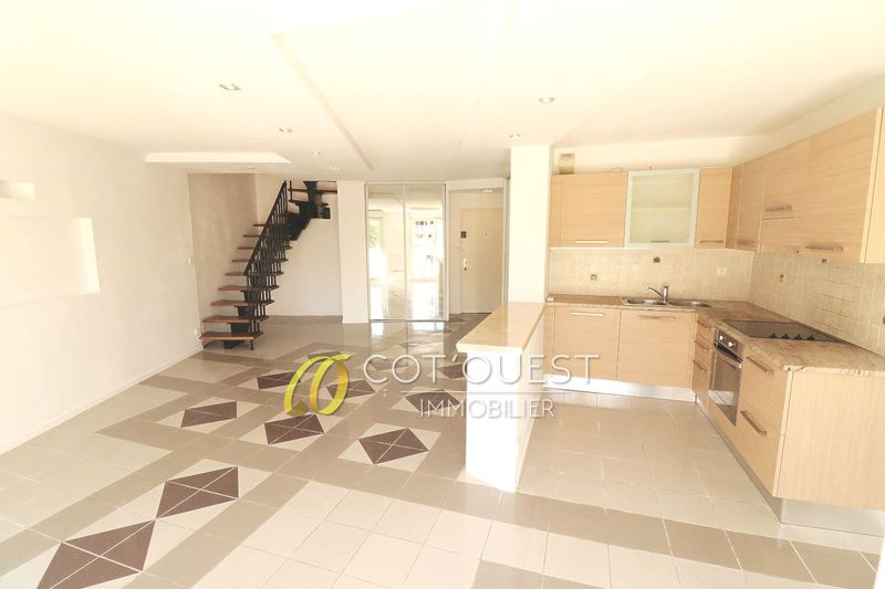 Photo n°1 - Vente appartement Nice 06200 - 269 000 €
