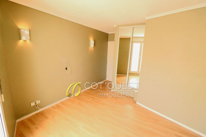 Photo n°3 - Vente appartement Nice 06200 - 269 000 €