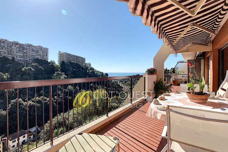 Photo n°15 - Vente appartement Nice 06200 - 379 000 €