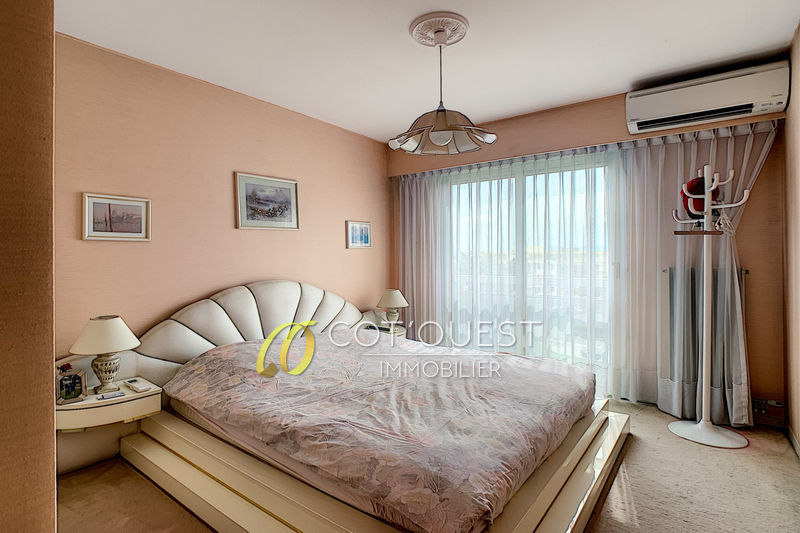 Photo n°9 - Vente appartement Saint-Laurent-du-Var 06700 - 790 000 €