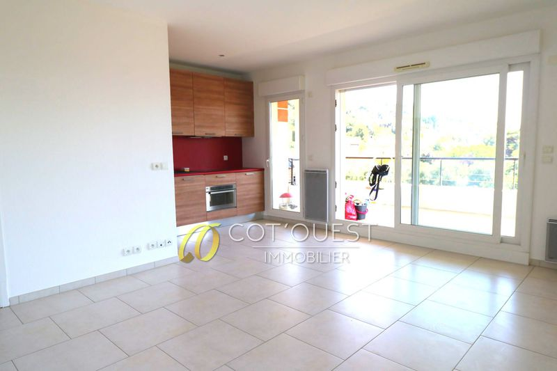 Photo n°8 - Vente appartement Nice 06200 - 250 000 €