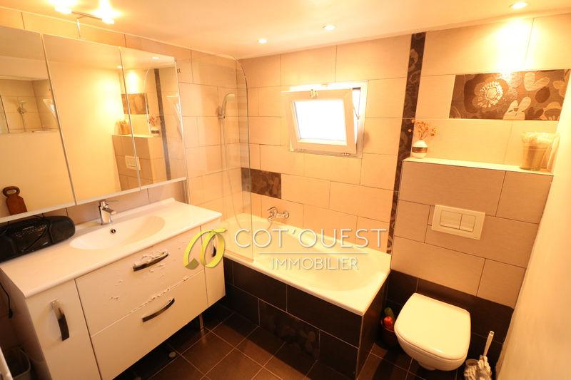 Photo n°6 - Vente appartement Nice 06200 - 229 000 €