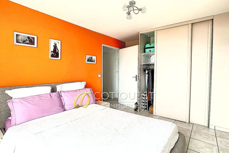Photo n°6 - Vente appartement Nice 06200 - 249 000 €