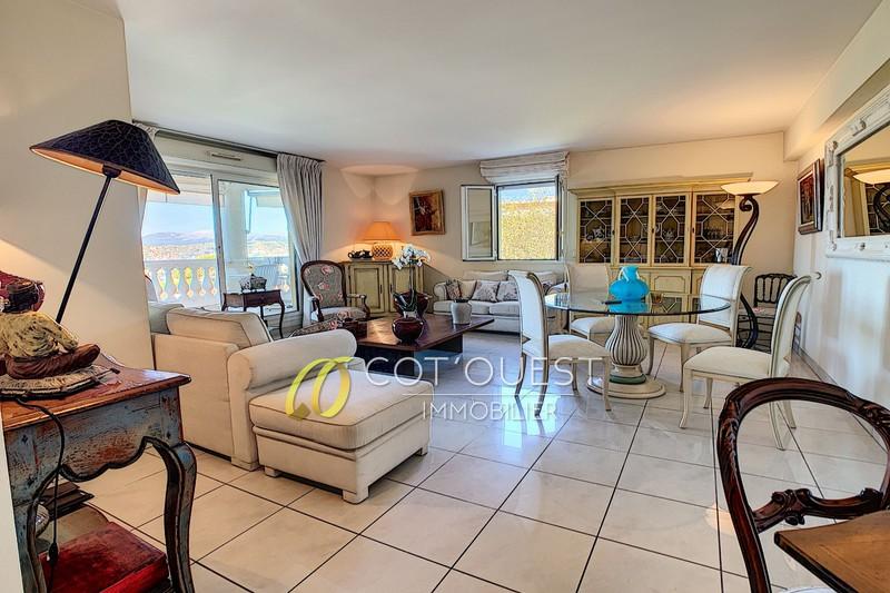 Photo n°3 - Vente appartement Nice 06300 - 849 000 €