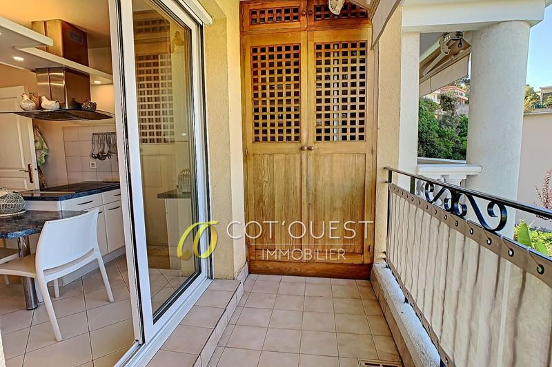 Photo n°11 - Vente appartement Nice 06300 - 849 000 €