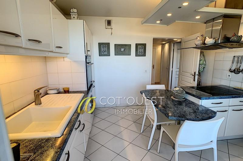 Photo n°7 - Vente appartement Nice 06300 - 849 000 €