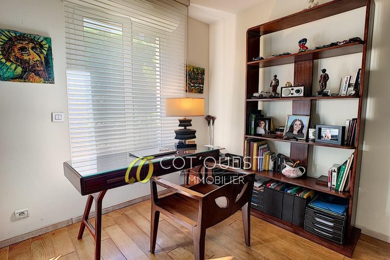 Photo n°12 - Vente appartement Nice 06300 - 849 000 €