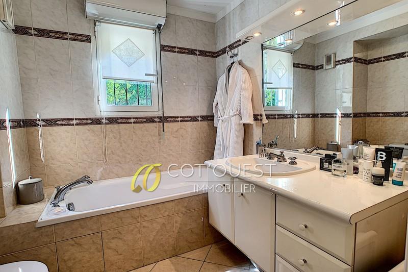 Photo n°13 - Vente appartement Nice 06300 - 849 000 €