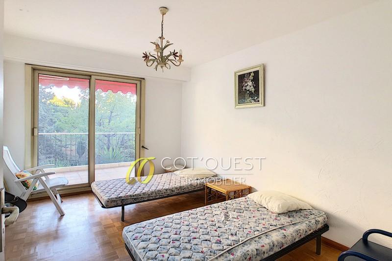 Photo n°7 - Vente appartement Nice 06200 - 449 000 €