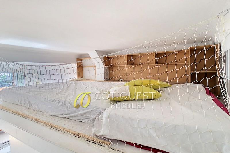Photo n°11 - Vente appartement Nice 06200 - 349 000 €