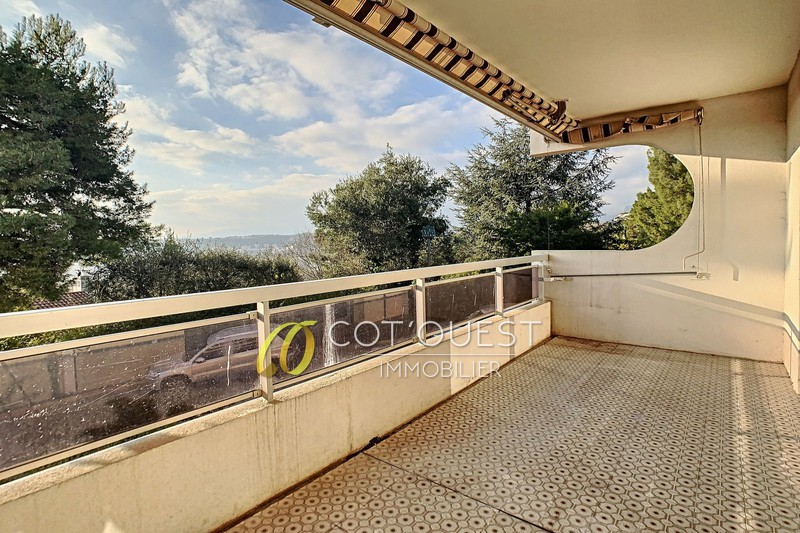 Photo n°1 - Vente appartement Nice 06200 - 285 000 €