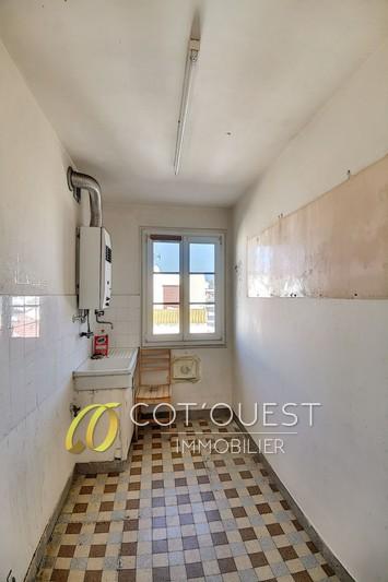 Photo n°3 - Vente appartement Nice 06200 - 137 800 €