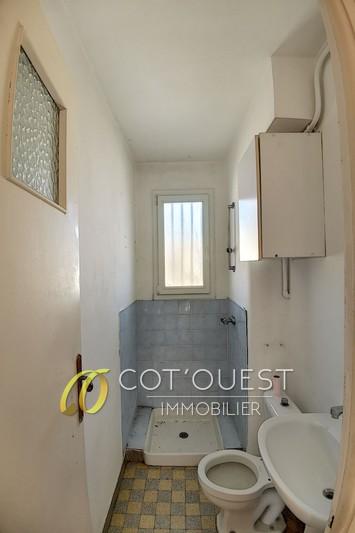 Photo n°5 - Vente appartement Nice 06200 - 137 800 €