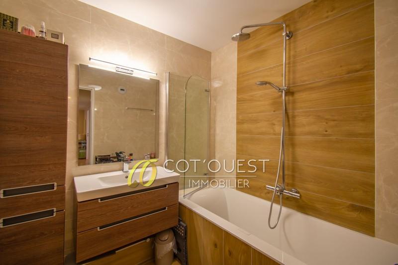 Photo n°11 - Vente appartement Nice 06200 - 583 000 €