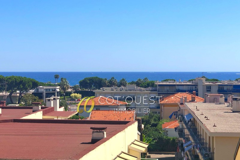 Photo n°11 - Vente appartement Nice 06200 - 234 000 €