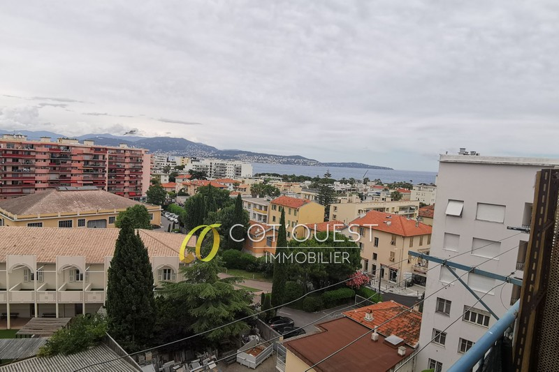 Photo n°9 - Vente appartement Nice 06200 - 185 000 €