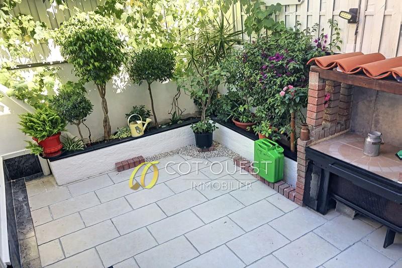 Photo n°9 - Vente appartement Nice 06200 - 164 000 €