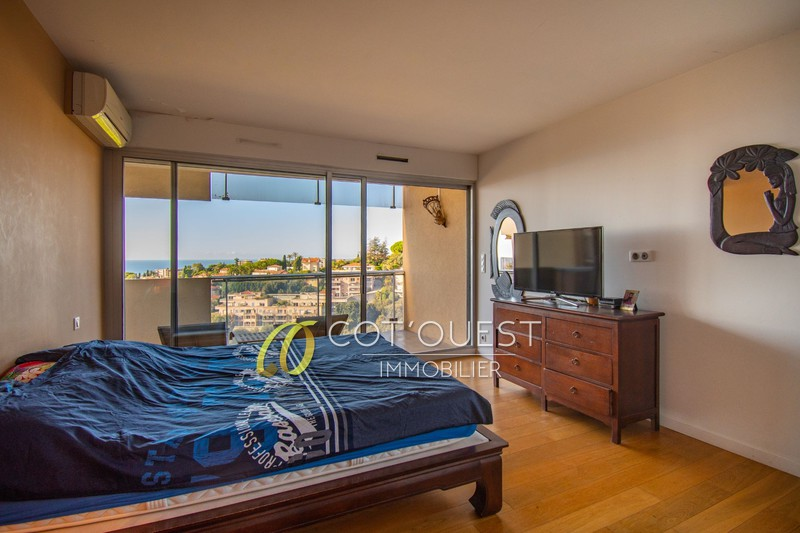 Photo n°12 - Vente appartement Nice 06200 - 583 000 €