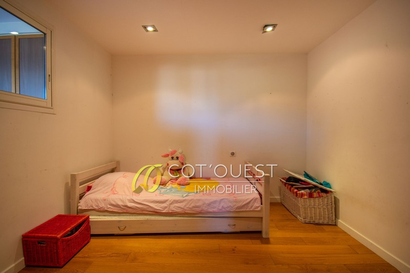 Photo n°13 - Vente appartement Nice 06200 - 583 000 €
