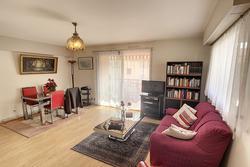 Photos  Appartement à vendre Nice 06200