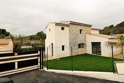 Photos  Maison à vendre La Colle-sur-Loup 06480
