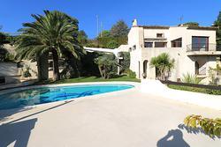 Photos  Maison Villa provençale à vendre Nice 06200