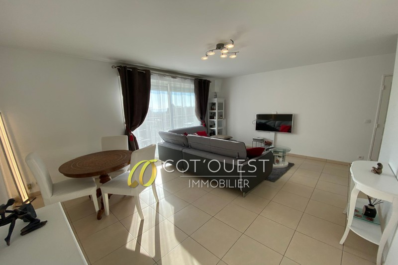 Photo n°11 - Vente appartement Nice 06200 - 349 000 €