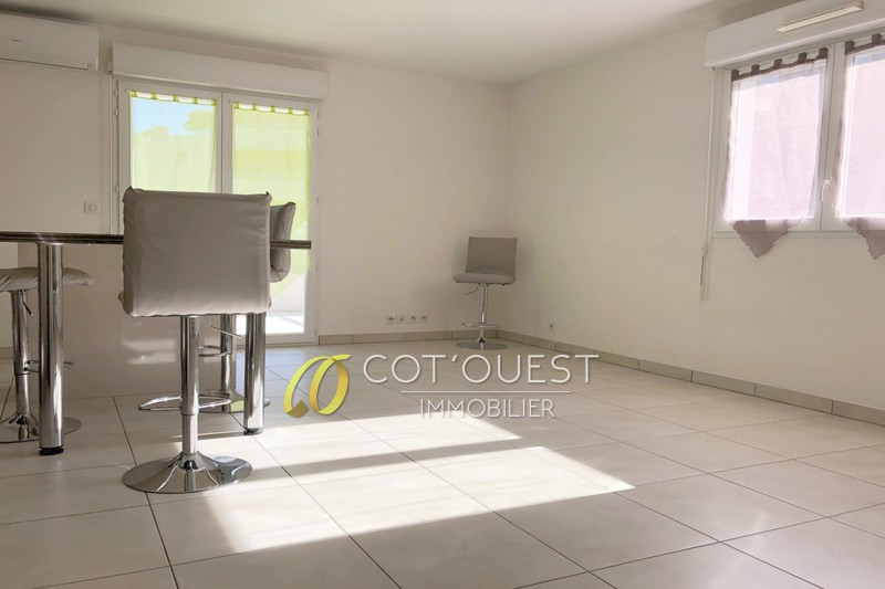 Photo n°4 - Vente appartement Cagnes-sur-Mer 06800 - 265 000 €