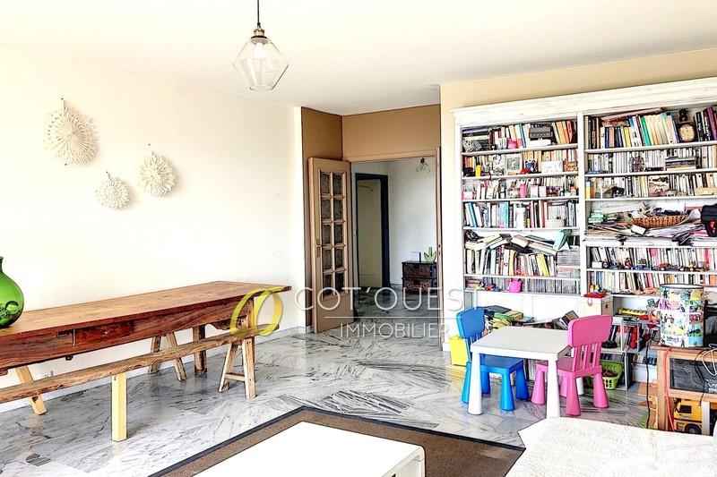 Photo n°4 - Vente appartement Cagnes-sur-Mer 06800 - 515 000 €