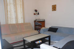 Photos  Appartement à vendre Nice 06200