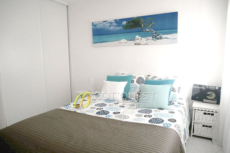 Photo n°6 - Vente appartement Nice 06200 - 179 000 €