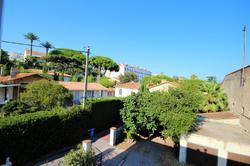 Photos  Garage en sous sol à vendre Cannes 06400