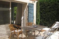 Photos  Maison Mazet à louer Maussane-les-Alpilles 13520