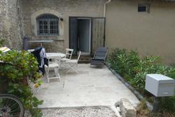 Photos  Maison de village à louer Maussane-les-Alpilles 13520