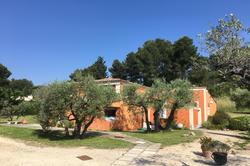 Photos  Maison Villa à vendre Maussane-les-Alpilles 13520