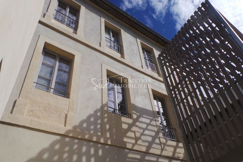 Photo Appartement Fontvieille Village,   achat appartement  2 pièces   46 m²