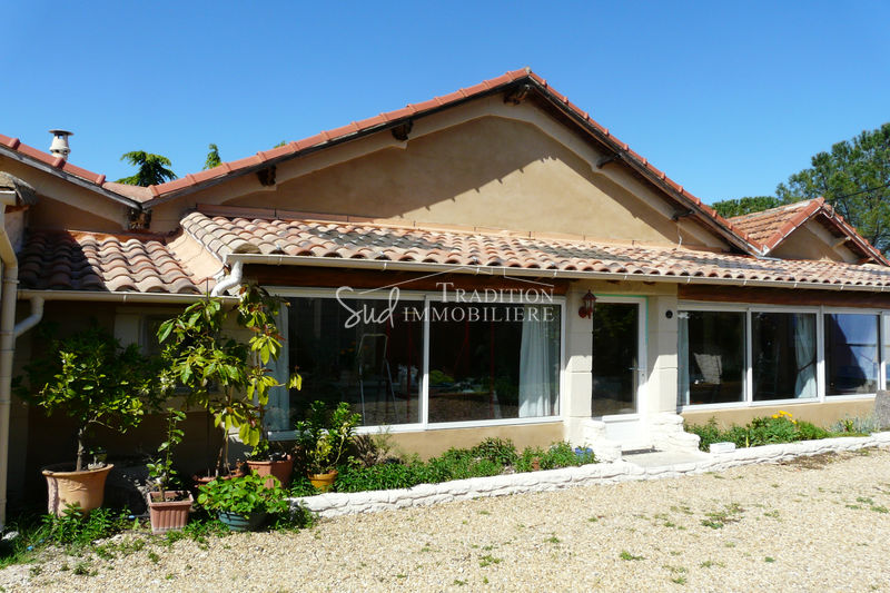 Photo Villa Saint-Rémy-de-Provence Proche centre,   to buy villa  2 bedrooms   115 m²