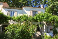 Photos  Maison de village à vendre Maussane-les-Alpilles 13520