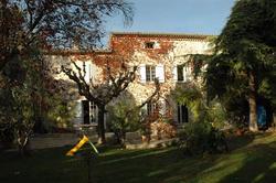 Photos  Maison à Vendre Pernes-les-Fontaines 84210