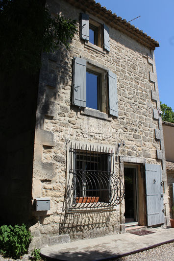 Photo House Paradou Proche centre,   to buy house  3 bedrooms   160 m²