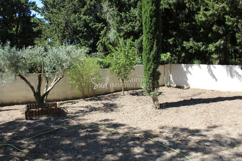 Photo n°6 - Vente maison Maussane-les-Alpilles 13520 - 432 000 €