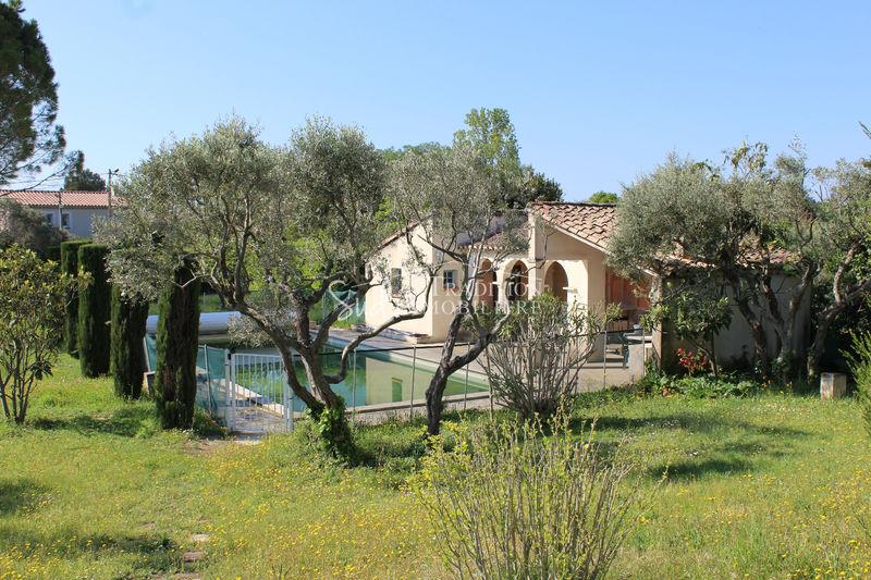Photo Villa Paradou Proche centre,   to buy villa  4 bedrooms   154m²