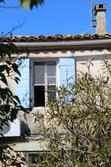 Photos  Maison de village to Sale Maussane-les-Alpilles 13520