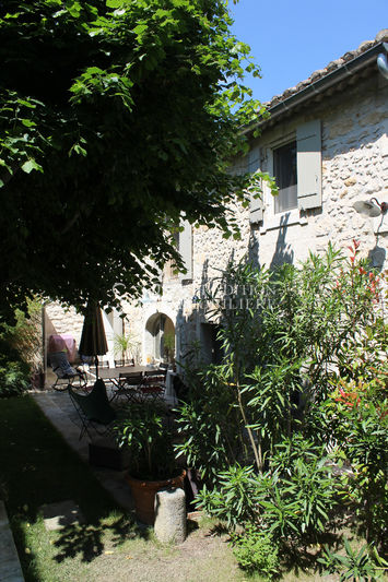 Photo House Paradou Centre village,   to buy house  2 bedrooms   100 m²