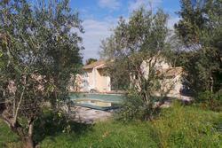 Photos  Maison Mas à vendre Saint-Rémy-de-Provence 13210