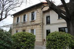 Photos  Maison de caractère à vendre Arles 13200