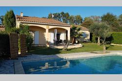 Photos  Maison à vendre Arles 13200